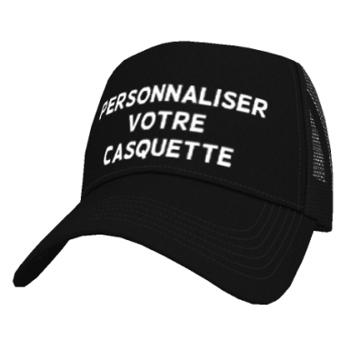 casquette-personnalisee-americaine-noire
