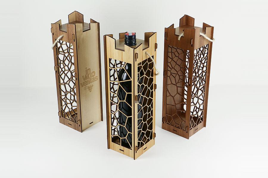 inspirations-diverses-caisses-de-vin-a6d