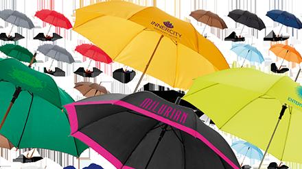 parapluie_InPixio