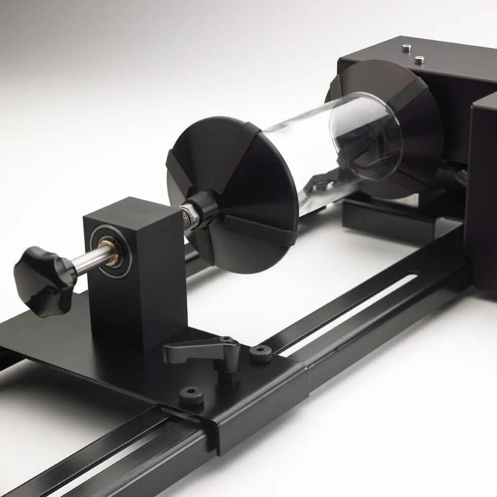 rotary-attachment-laser-machine