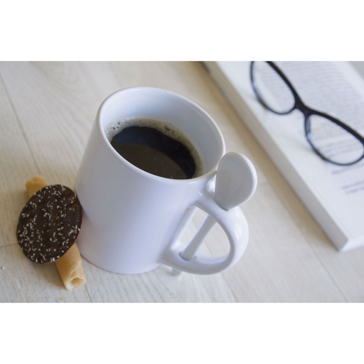 vice-versa-004-mugs-tasses