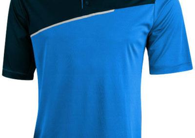 Tee-shirts / polos